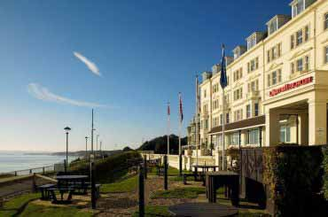 marriott_bournemouth